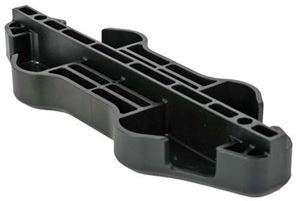 Picture of 13078 BATTERY HOLD DOWN, PLASTIC