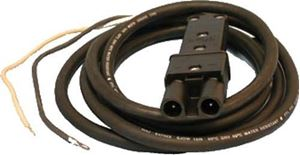 Picture of 10891 DC CORD,48V PLUG,YAM G19/G22