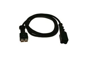 Picture of No Longer Available 30935 DC CORD SET, YAM DRIVE 48V, 30819 CHARGER