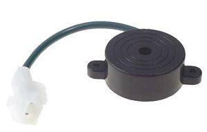 Picture of 6856 REVERSE BUZZER -G19,22 YA