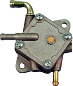 Picture of 5462 FUEL PUMP- G14