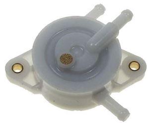 Picture of 9374 FUEL PUMP,PLASTIC,YAM G22 G29 Drive