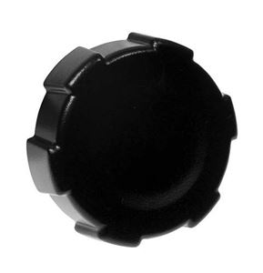 Picture of 9375 GAS CAP,YAM G14