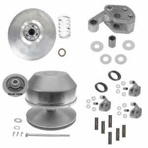 Picture for category Clutches & Parts