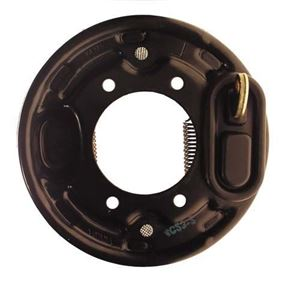 Picture of 4202 BRAKE ASSY-CC,EZGO,YAMAHA R.H.