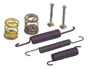 Picture of 4341 SPRING KIT-BENDIX