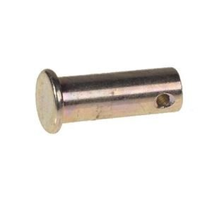 Picture of 7713 BRAKE CABLE CLEVIS PIN-YAMAHA G29