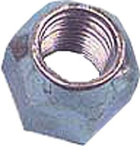 Picture of 1691 LUG NUT, 12MM  Y  (BAG 20)