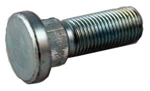 Picture of 6376 REAR LUG BOLT