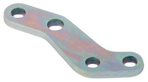 Picture of 14414 KNUCKLE ARM