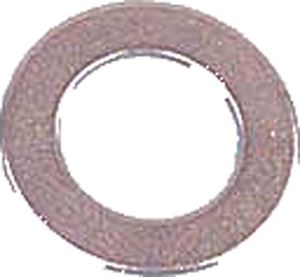 Picture of SPINDLE PLATE WASHER (10)
