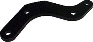 Picture of 5409 KNUCLE ARM -G2,9