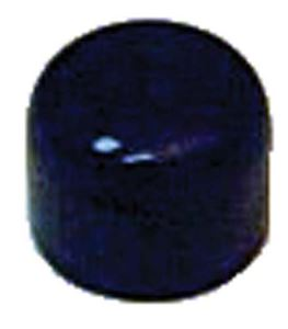Picture of UPPER KING PIN BUSH CAP (BLUE)