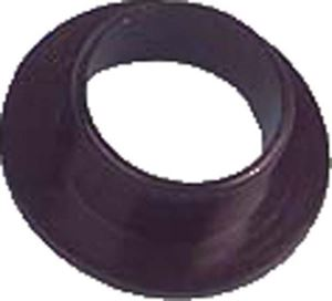 Picture of 625 LOWER KING PIN BUSHING