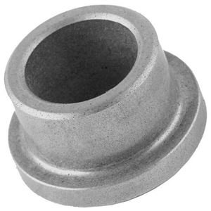 Picture of 14409 BUSHING*LOWER K/PIN/YA