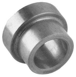 Picture of 14410 BUSHING*UPPER/YA/B/G1