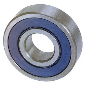 Picture of 3871 BALL BEARING 6203LLU  CUY