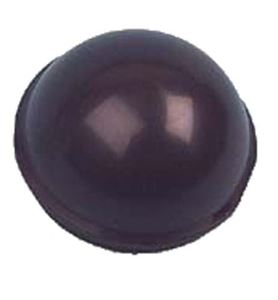 Picture of 4645 DUST COVER HUB, Y