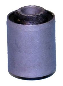 Picture of 5920 REPLACEMENT BUSHING FOR #5919 G1