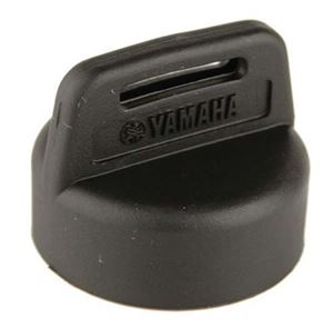 Picture of 7808 IGNITION KEY CAP FOR YA G14, 16, 19, 20, 21, 22, 29