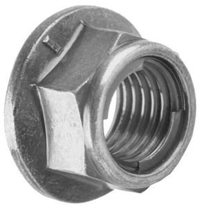 "Picture of 14458 3/8"" SHOCK NUT"