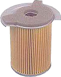Picture of 2132 AIR FILTER YAMAHA G1 & G14