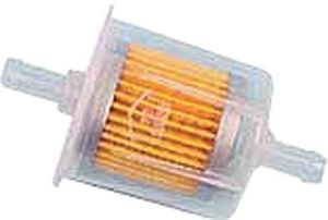 Picture of 2153 GAS FILTER 5/16PLASTGF-61  Y