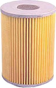 Picture of 2123 AIR FILTER, YAM G2