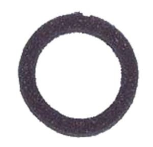 Picture of 4740 GASKET AIR FILTER   Y