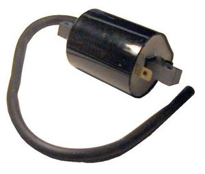 Picture of 5150 IGNITION COIL YAM G2,G9