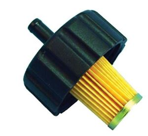 Picture of FUEL FILTER - G29