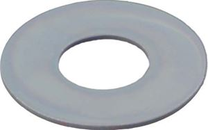 Picture of 14454 WASHER*PLATE*YA/G16/G14/G9/G8/