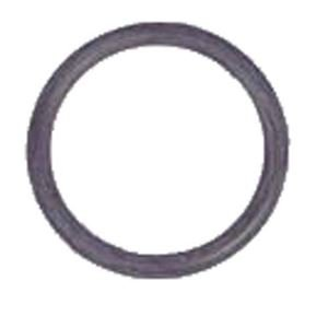 Picture of 3973 O-RING  (BAG 10)