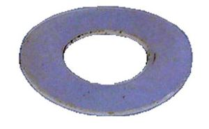 Picture of 5485 WASHER-WEIGHT LINK