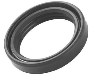 Picture of 6381 OIL SEAL  G2-G14
