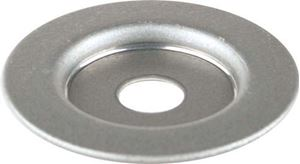 Picture of 7823 DRIVEN CLUTCH MOUNTING BOLT WASHER , YA G29