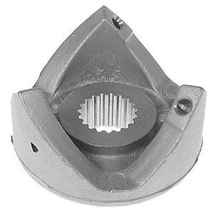 Picture of 9650 SPRING SEAT,YAM G2-G9