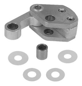 Picture of 10527 WEIGHT LINK KIT G2-G14