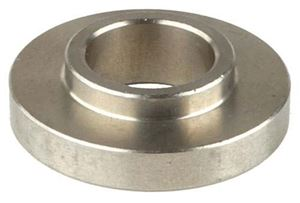 Picture of 7706 DRIVE CLUTCH WASHER-YAMAHA G29
