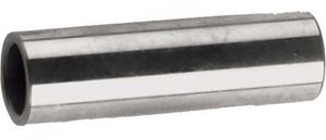 Picture of 13238 PISTON PIN FOR GAS G2-G14