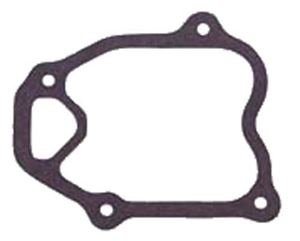 Picture of 4766 GASKET HEAD COVER Y