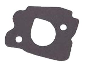 Picture of 4767 GASKET-MANIFOLD G2,G8,G9