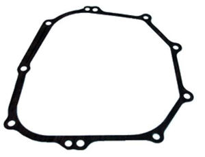 Picture of CRANKCASE GASKET G2,G8,G9