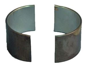 Picture of 5467 CONNECTING ROD BEARING SET G2,8,9,14