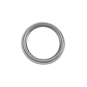 Picture of 9193 WASHER,OIL PLUG,YAM G2-G22