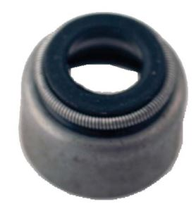 Picture of 5455 VALVE STEM SEAL YAMAHA