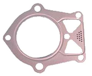 Picture of 6894 HEAD GASKET YAMAHA G14