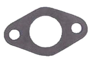 Picture of GASKET EXHAUST G16-G29