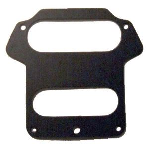 Picture of 4739 GASKET-BREATHER COVER G16