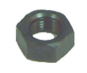 Picture of 5474 NUT-ROCKER ARM ADJUSTING